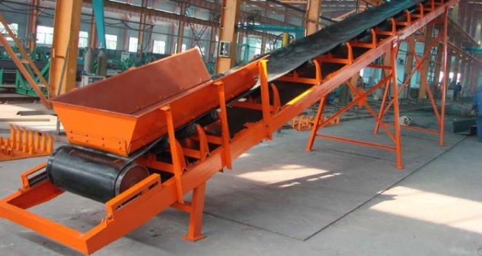 Ремонт транспортеров и оборудования транспортер т1 т2 купить в