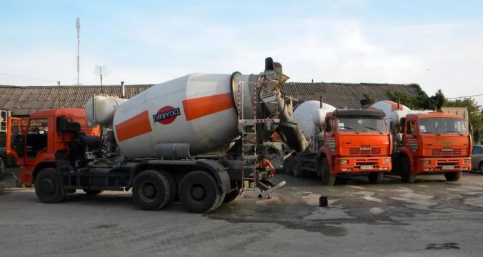 Заказать бетон в перми с доставкой купить бетон в абакане цена за куб