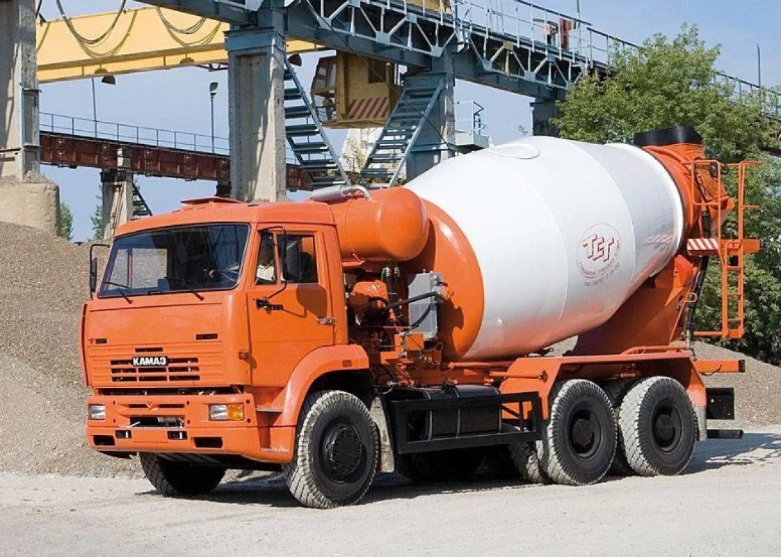 Доставка бетона пермь купить бетон арсеньев